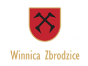 winnica2